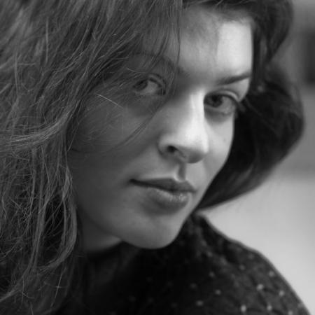 Julia Adolphe, Composer