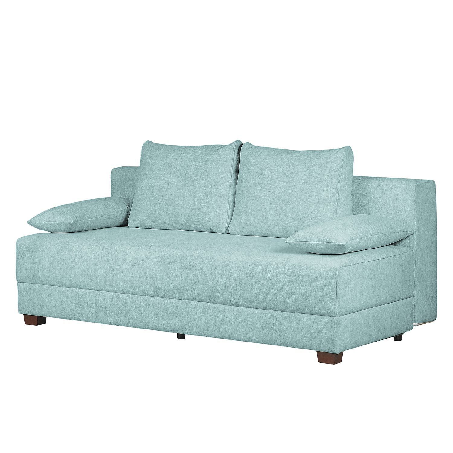 Home24 Schlafsofa Pin By Ladendirekt On Sofas Couches Tops