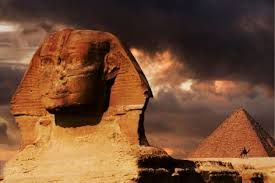 egypt monuments pictures - Google Search