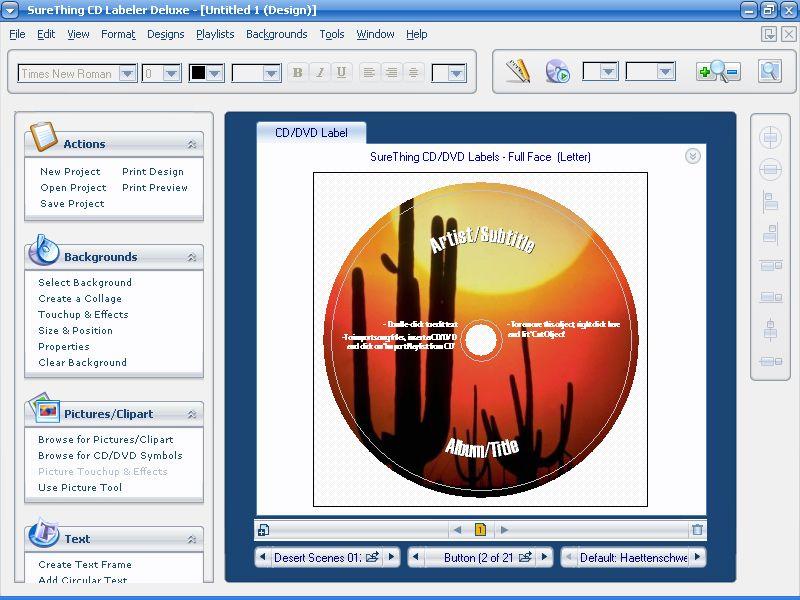 download avast antivirus for windows 7 softonic