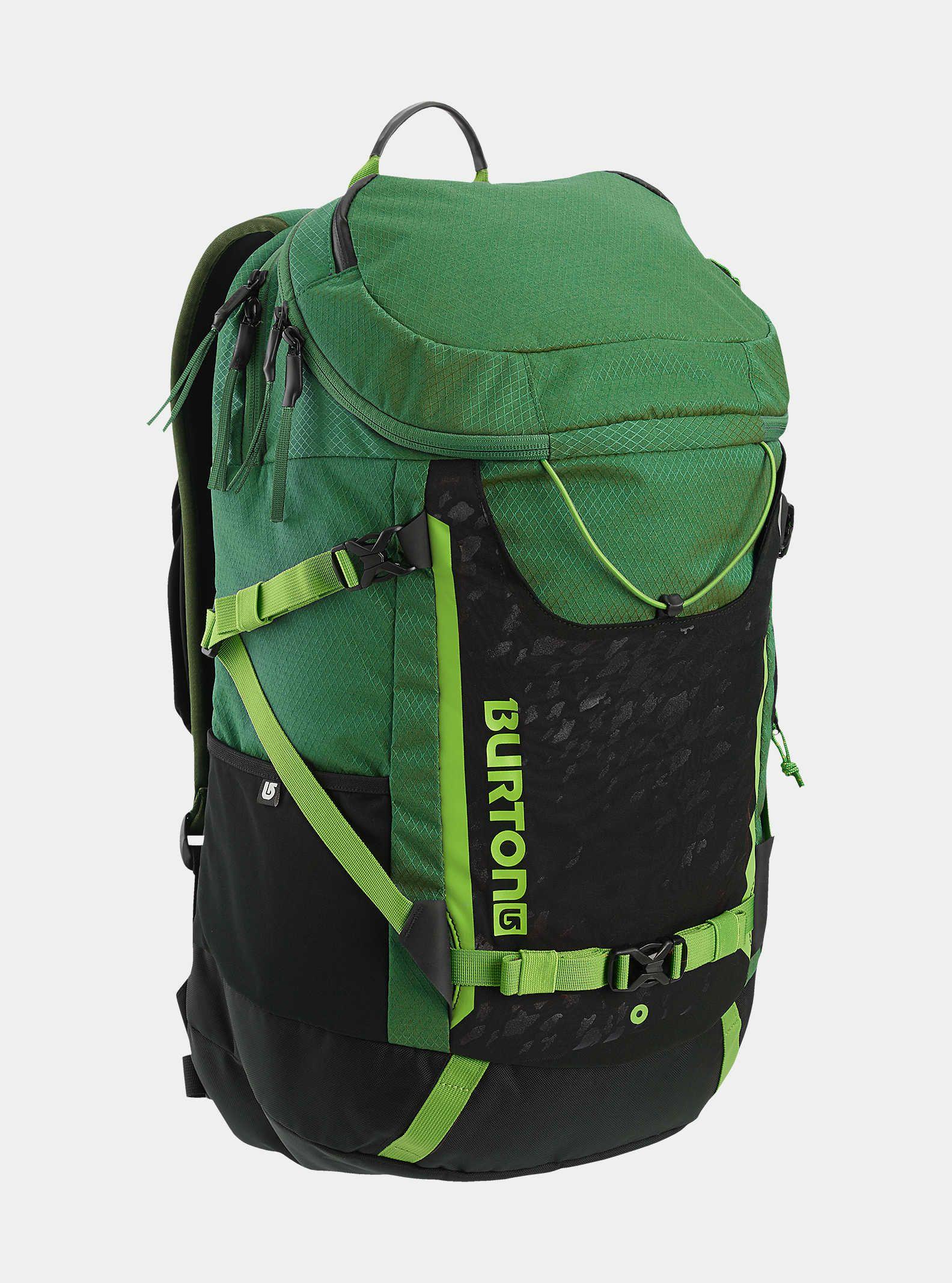 3deb9099f87 Burton Day Hiker Supreme 32L Backpack   Pinterest   Products