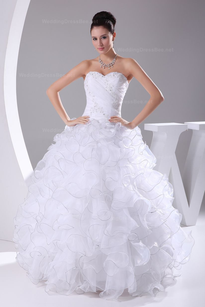 This is a very good wedding dress website cute style pinterest