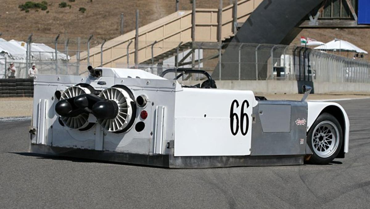 Közzétéve itt RACE CARS
