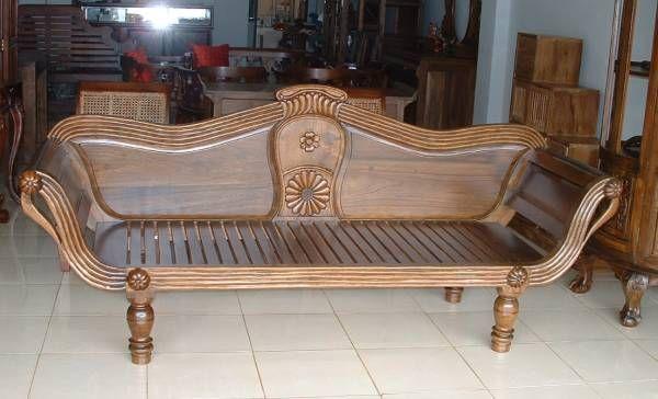 antique teak wood furniture - Google Search | creativity in ...