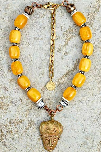 Kumasi collares bisutera y joyeras com necklaces recent photos the commons getty collection galleries world map app gumiabroncs Images