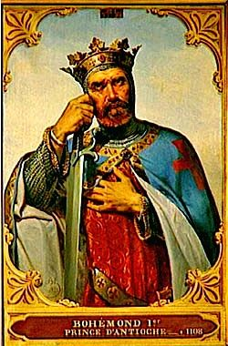 a biography of baldwin of boulogne count of edessa and king of jerusalem Baldwin of rethel, baldwin of bourcq, count of edessa, king of jerusalem baldwin was the son of hugh, count of rethel, and his wife melisende, daughter of guy i of montlhery.