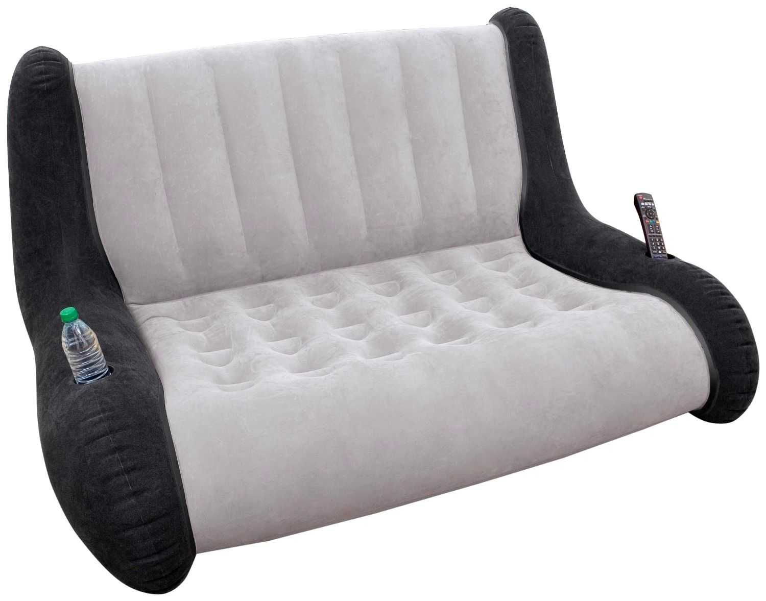Pin By Selbicconsult On Sofa Furniture Sofa Lounge Sofa Couch