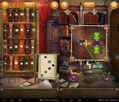 Floors Escape If You Can Level 2 Solution Best Games Game App Games To Play