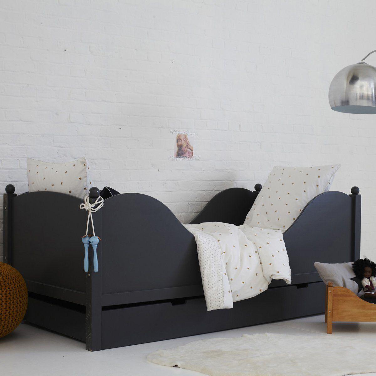 ampm lit. Black Bedroom Furniture Sets. Home Design Ideas
