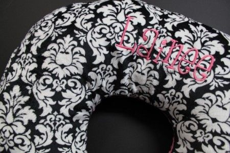Save 15 on all Boppy Covers  Customized 2 by browniesnbutterflies, $31.99