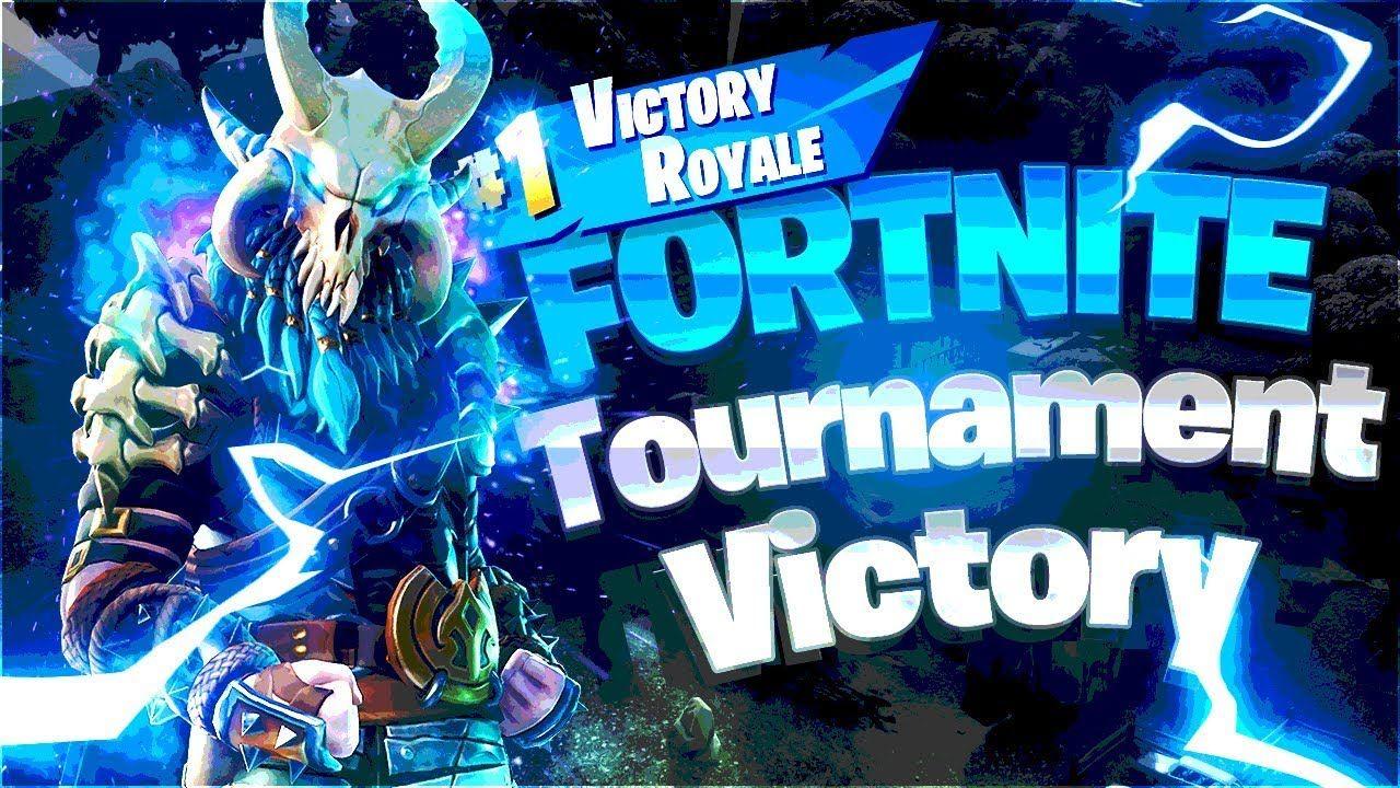 free fortnite tournaments today
