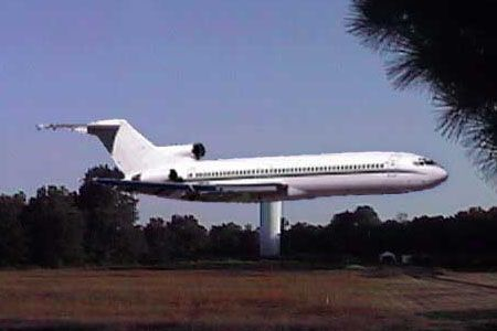 Airplane House in Lebanon   Airplane Pictures   Pinterest   Airplane house, Aviation blog and Aviation