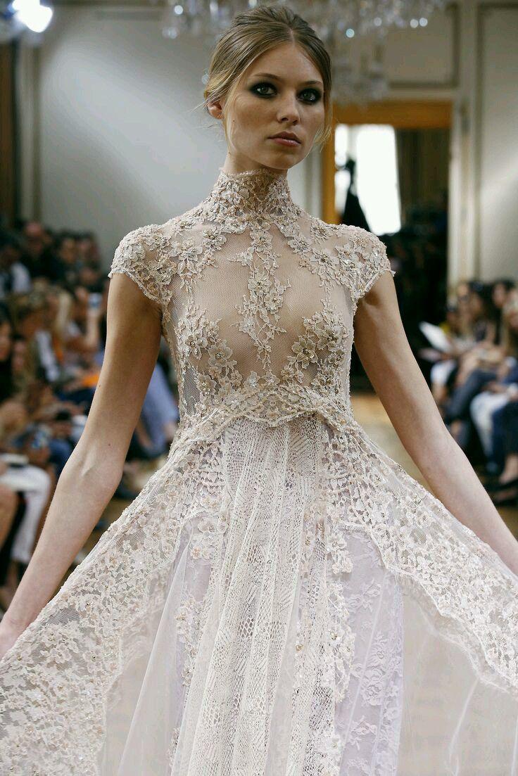 chateau-de-luxe: (a través de) chateau-de-luxe.tumblr.com   wedding ...