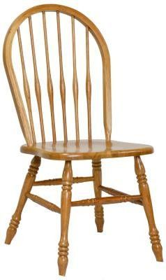 Ives Side Chair