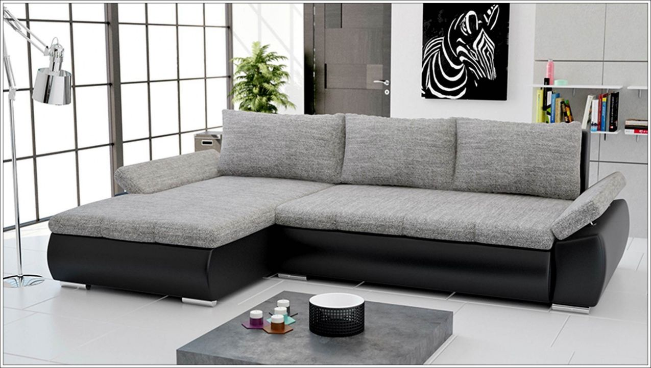 Pin By Erlangfahresi On Salon De Jardin Castorama In 2019 Sofa Comfortable Sofa Sofa Design