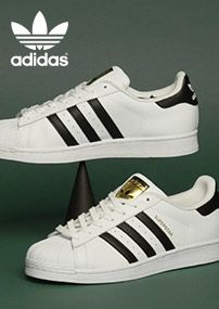 Pin on adidas store online