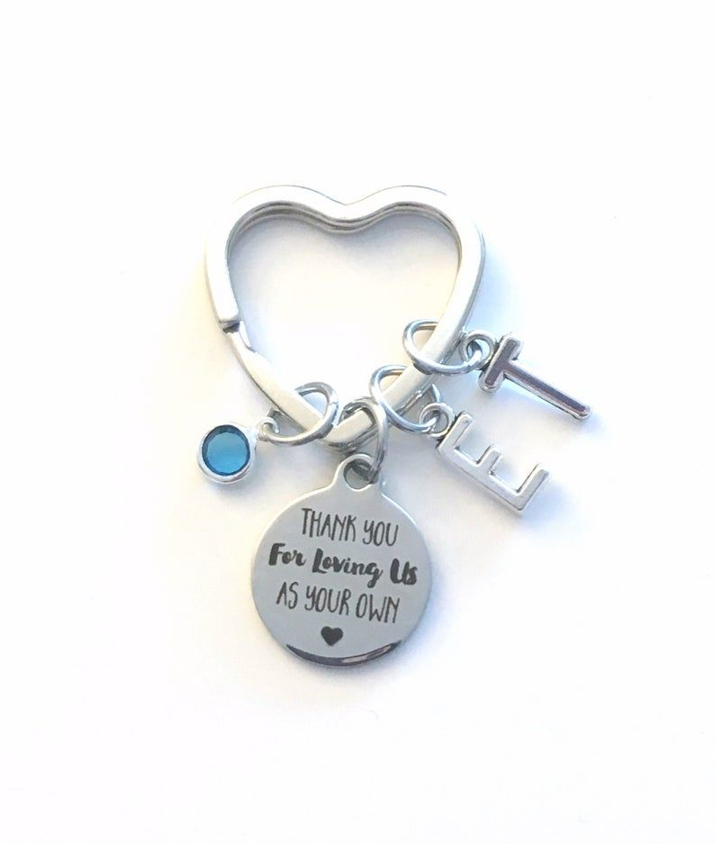 60th birthday gifts for her Keychain  Women Key Chain  Sixty 60 and Fabulous Keyring Present  Cross Religious