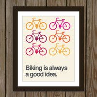 X200 Jpg 200 200 Pixels Bike Quotes Quote Posters Poster Prints