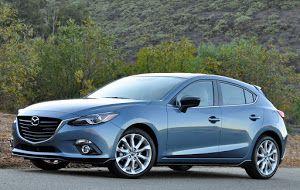 Mazda 3 All New 2016 được thiết kế theo ngôn ngữ KODO với vóc dáng thể thao, mạnh mẽ. Nội thất tiện nghi. Hệ thống an toàn tối ưu đạt chuẩn Top Safety Pick+ của IIHS. Xe có 3 phiên bản và đang được bán tại Showroom Mazda Long Biên với đủ màu sắc với giá cả và nhiều khuyến mãi ưu đãi. LH: 096 430 9335 Cập nhật giá Mazda 3 All New 2016 tại đây: http://mazdalongbienhn.blogspot.com/search/label/Mazda%203
