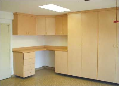 Woodworking Plans For Garage Cabinets Pdf And Even Clothes In This Oversized Or Bat Storage Cabinet Tools