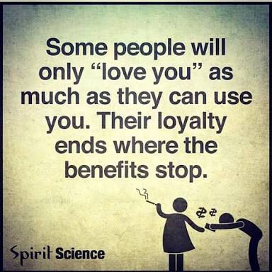 Pin By Peaceful Warrior On Be Careful Whom You Trust Pinterest