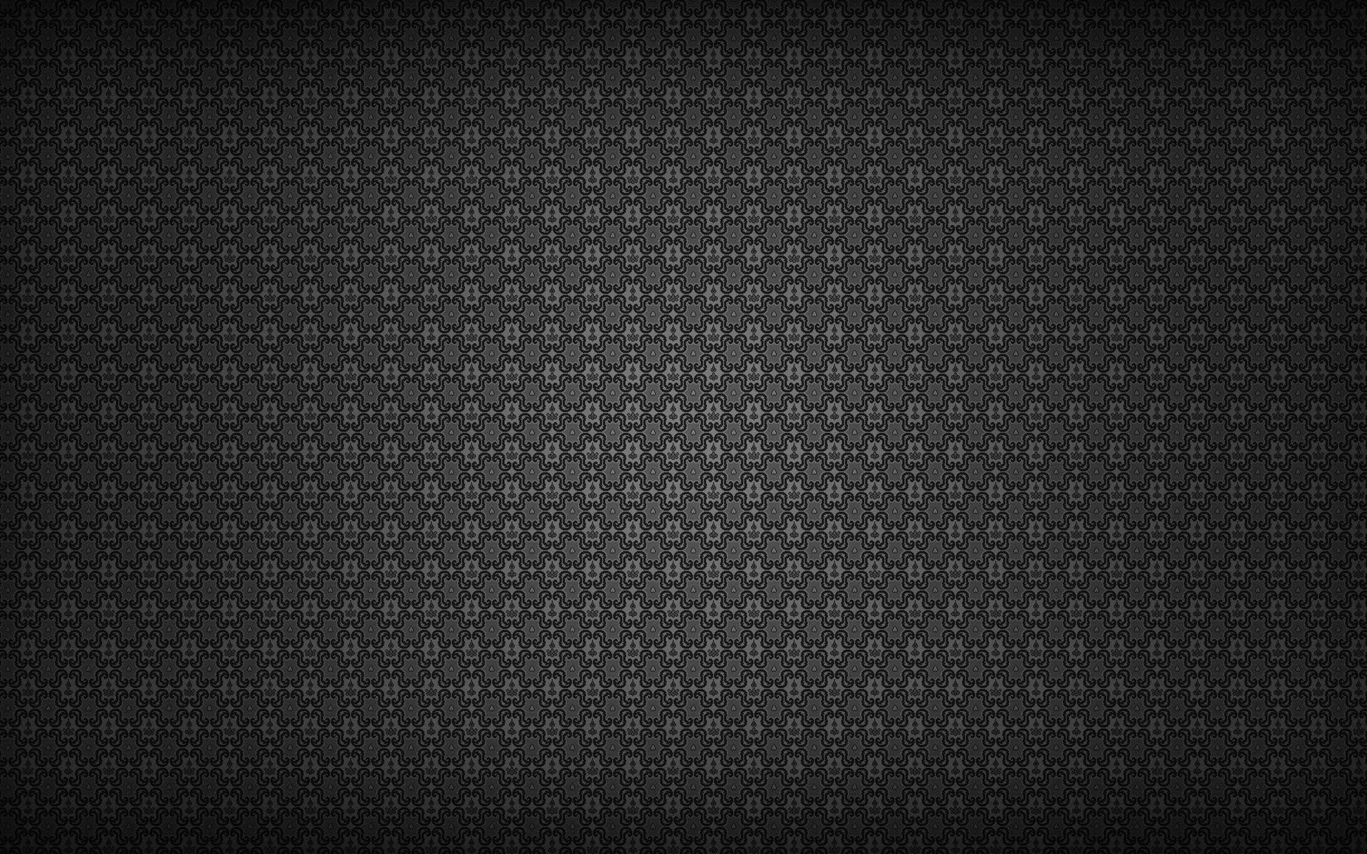 Background image texture - Texture Background Wallpaper 1920 1080 Backgrounds Texture 21 Wallpapers Adorable Wallpapers