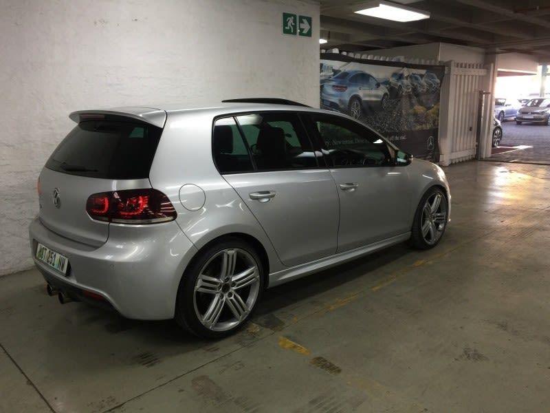 Used Volkswagen Golf Vi 2 0 Tsi R Dsg For Sale In Gauteng Cars Co Za Id 3606658 Volkswagen Golf Volkswagen Golf