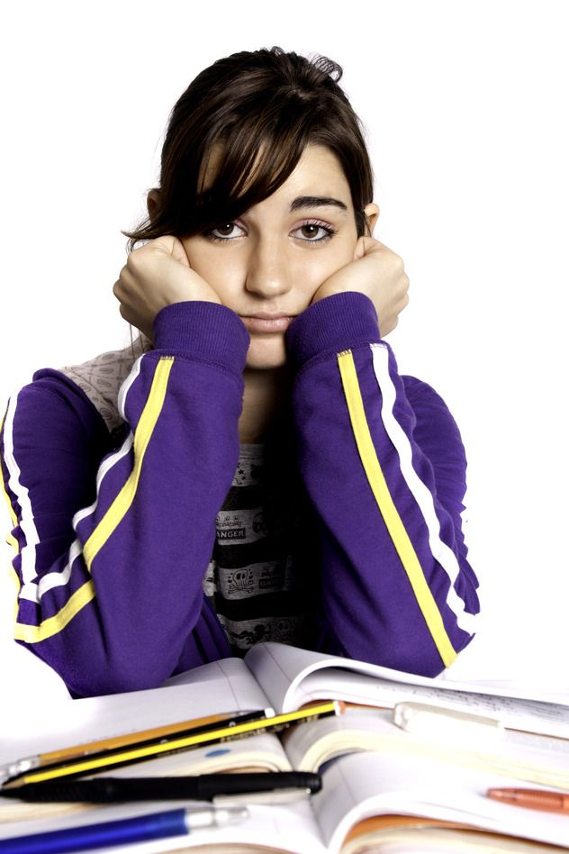 Does your teen skip school? Be Aware with MobileMonitor! http://trackyourteensphone.wordpress.com/2012/11/23/does-your-teen-skip-school-be-aware-with-mobilemonitor/
