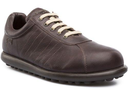 5af5df362b72e Camper Pelotas 16002-199 Shoes Men. Official Online Store USA