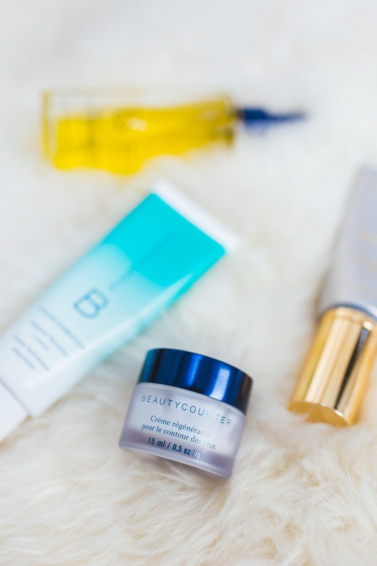 Best eye cream  Eye creams  Pinterest  Eye cream Eye serum and Serum