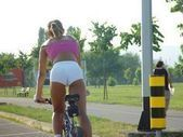 Ohne Titel – #ohne #Titel – Frauen lustig #motorbike #motorbike lustig #motorbike …   – Motorrad