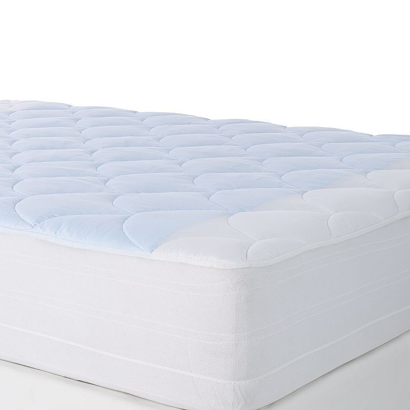 Sealy 300 Thread Count Stay Cool Down