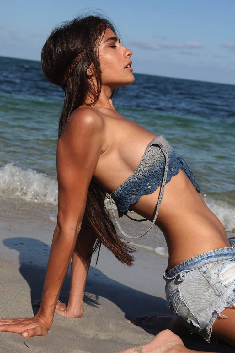 Taylor Hannum Should Be On Your Radar