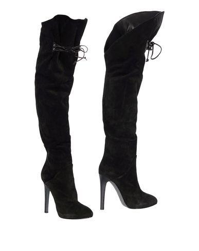 Absatz Schuhe Giuseppe Zanotti Stiefel Damen Mit Design rCoBdex