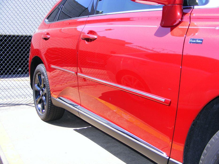 Custom auto pinstriping dallas n texas auto graphics auto decals car pinstriping