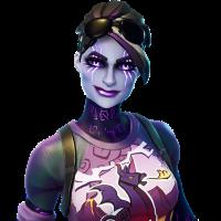 Fortnite Dark Bomber Outfits Fortnite Skins Bomber Outfit Skin Fortnite