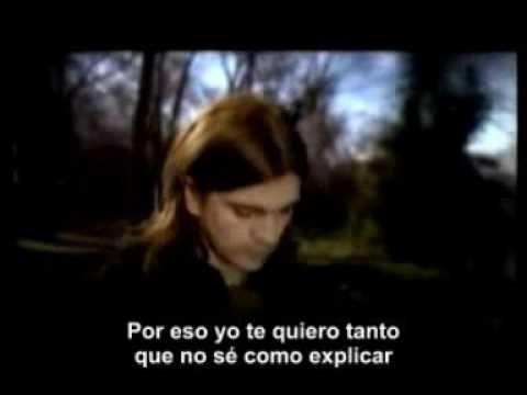 Juanes Para Tu Amor Legendado Youtube Youtube Incoming Call Screenshot Amor
