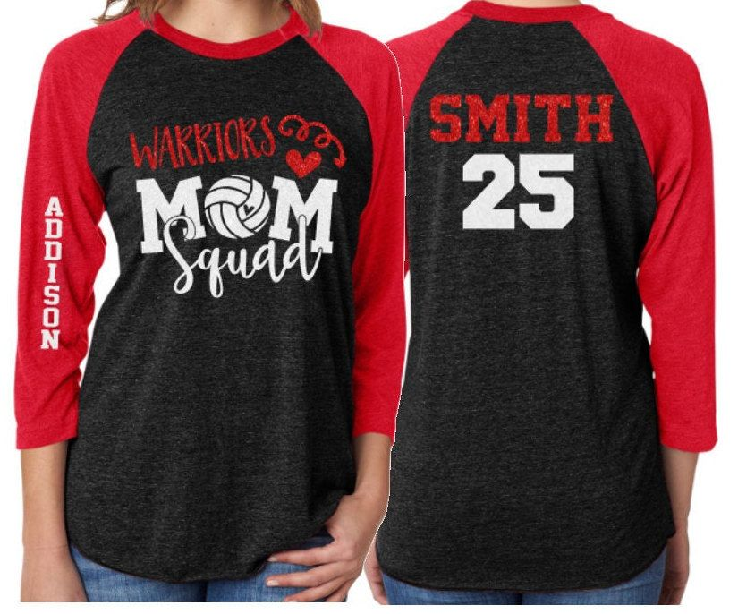 I M That Volleyball Mom Shirt Funny Volleyball Mom Shirt Loud And Proud Volleyball Mom Shirt Volleyball Mama T Shirt Volleyball Mom Shirt Tshirt One Craf Volleyball Mom Shirts Design Volleyball Mom