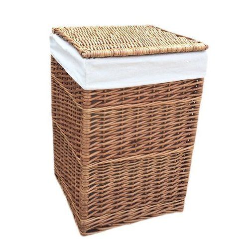 Laundry Bin In 2019 Laundry Basket Laundry Cabinets