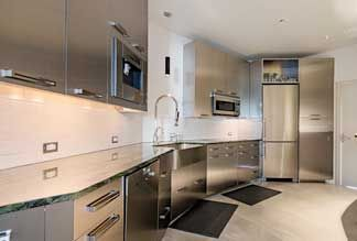New Post: Appliance repair in Dublin. Our company does professional ...