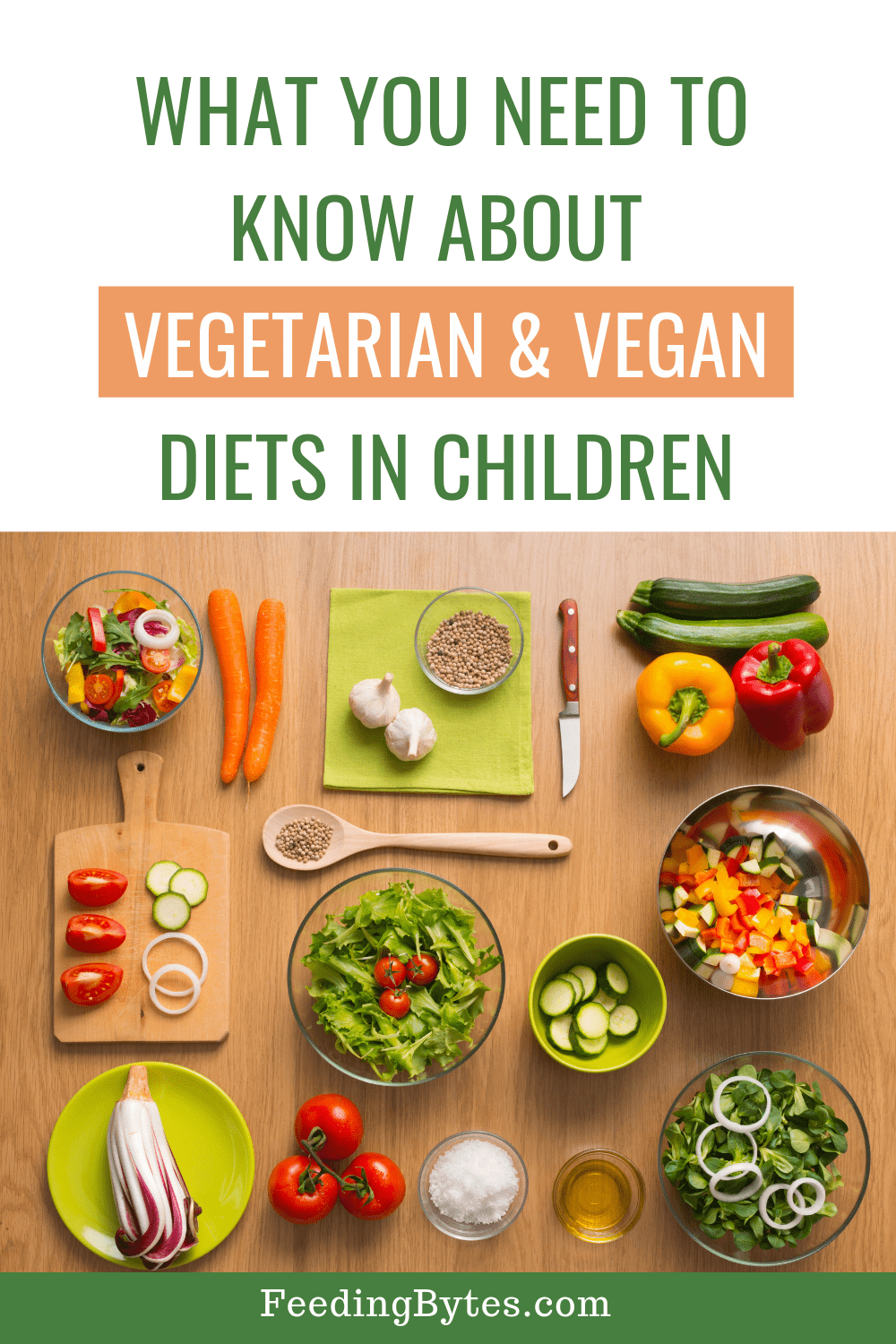 Are Vegetarian And Vegan Diets Healthy For Kids Kidsnutrition Are You Raising A Vegan Or Vegetarian A Rese Healthy Nutrition Diet Vegan Diet Vegetarian Kids