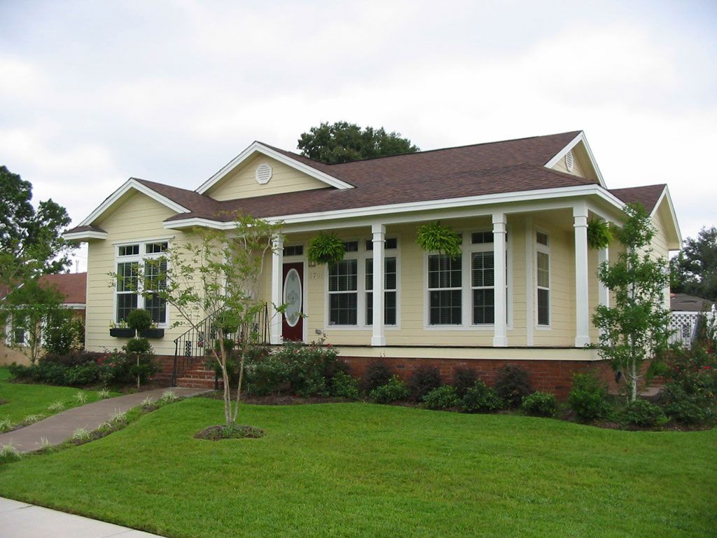 Heritage Mobile Homes on heritage apartments, manufactured homes, heritage sheds,