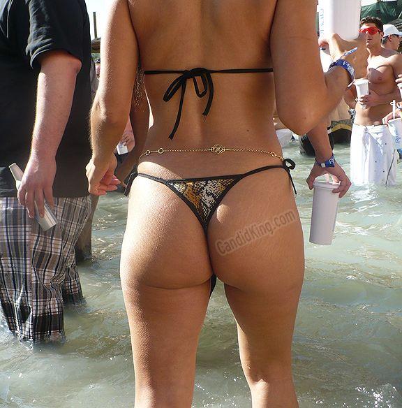 latina girl butt