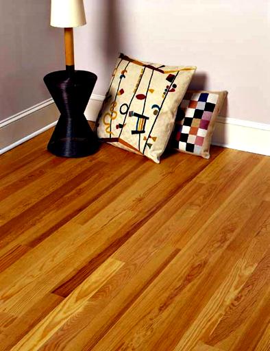Honduras Heart Pine Hardwood Flooring Wood Floors Wide Plank Heart Pine Flooring Wide Plank Hickory Flooring