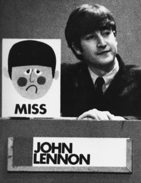 jurgen vollmer | John lennon, Beatles john, John lennon beatles