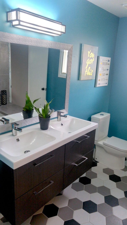 ikea bathroom vanity godmorgon double sink chrome on ikea bathroom vanities id=51042