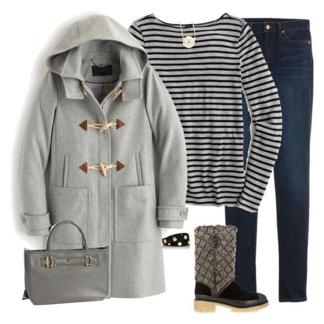 Wool Carven Stylebop El Lana Coat marron 7IYgvmb6yf