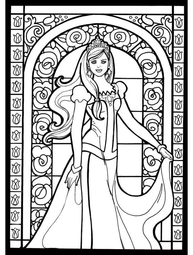 dover publications sample coloring pages this dover coloring box includes a 11 x 16 - Dover Coloring Books