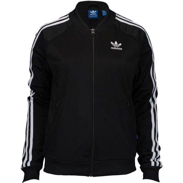 on JacketChamps Sports75❤ adidas Track liked c35RqSj4AL