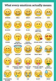 Image Result For Aubrey Name Emoji